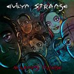Evilyn Strange