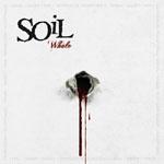 SOIL - Whole