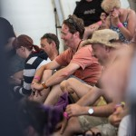 Cambridge Rock Festival 2013