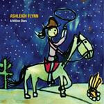 Ashleigh Flynn - A Million Stars