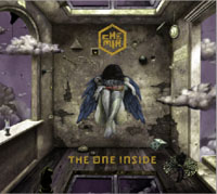 Chemia - The One Inside