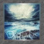 Dizzybloom - Oceans