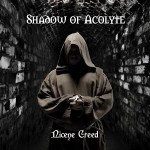 Shadow Of Acolyte