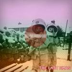 The Last Xmas