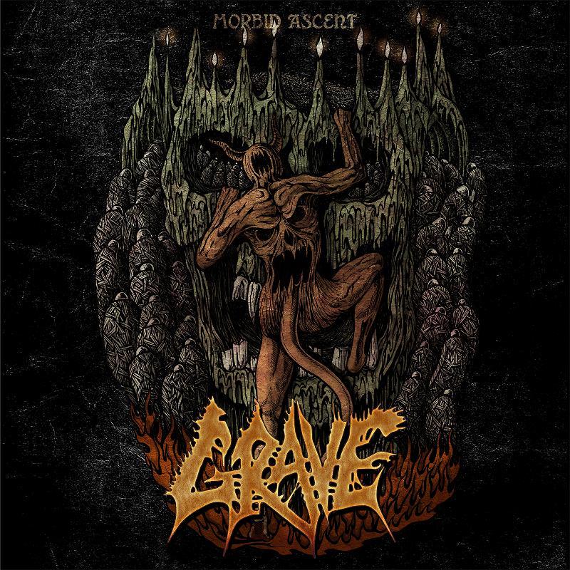 Grave-Morbid-Ascent