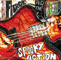 Spooky-Action-CD-Cover-Finished