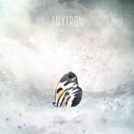 Anxtron - Brainstorm