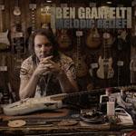 Ben Granfelt - Melodic Relief