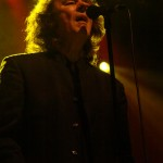 Colin Blunstone - The Zombies