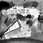 PHWG – The Observer