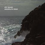 Abi Moore - Amoeba & Stone