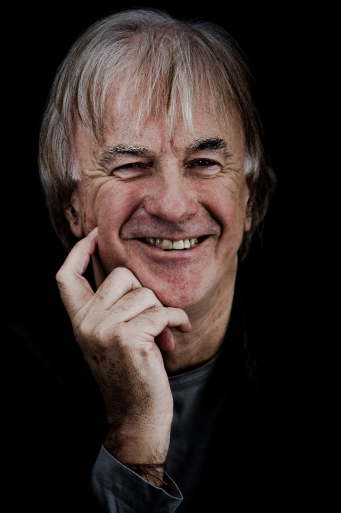Interview With Jim Mccarty The Yardbirds 3 January