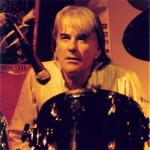 Jim McCarty - The Yardbirds