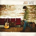 Josh Taerk - Josh