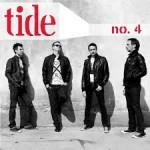 TIDE - No 4