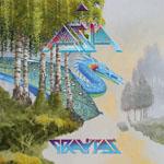 Asia - Gravitas