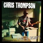 Chris Thompson - Toys & Dishes