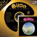 Heart - Magazine