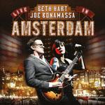 Joe Bonamassa & Beth Hart - Live in Amsterdam