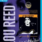 Lou Reed - Transformer (Classic Albums)/Live at Montreux 2000