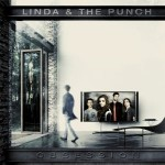 Linda & The Punch - Obsession