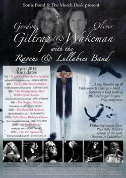 poster-web-Giltrap-Wakeman