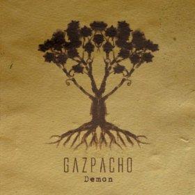 Gazpacho Demon