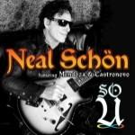 Neal Schon -So U