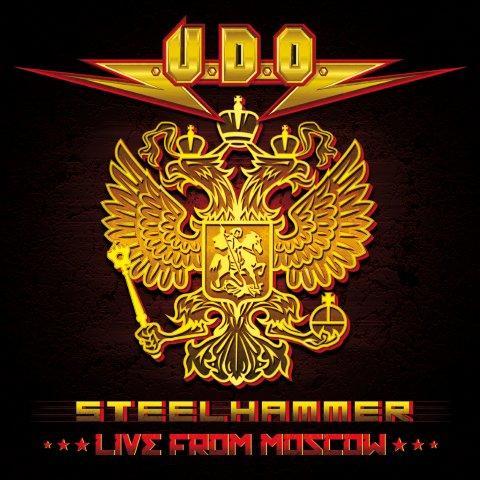 UD_LFM-C