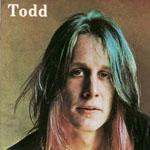 Todd Rundgren - Todd