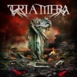 Tria Mera - Extinction