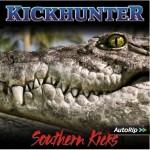 Kickhunter - Southern Kicks