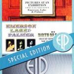 ELP - Special Edition