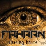 Fahran - Chasing Hours