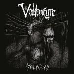 VALLENFYRE – Splinters