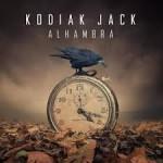 Kodiak Jack - Alhambra