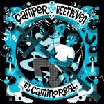 CAMPER VAN BEETHOVEN – El Camino Real