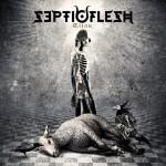 Septicflesh - Titan