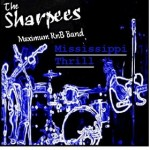 The Sharpees - Mississippi Thrill