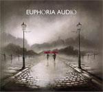 Euphoria Audio