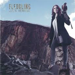 Julia Henning - Fledgling