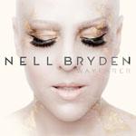 Nell Bryden - Wayfarer