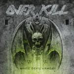 Overkill - White Devil Armory