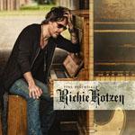 Richie Kotzen - The Essential Richie Kotzen