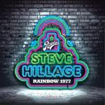 Steve Hillage - Rainbow 1977