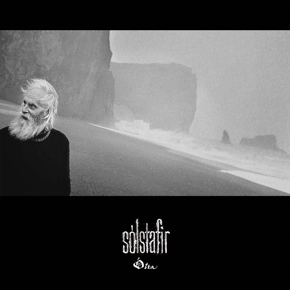 Solstafir-Otta-2014