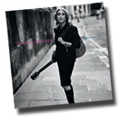 Claudia Brucken - Where Else...