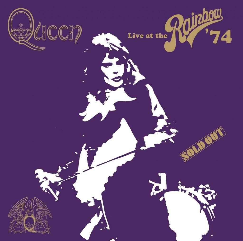 queenrain74