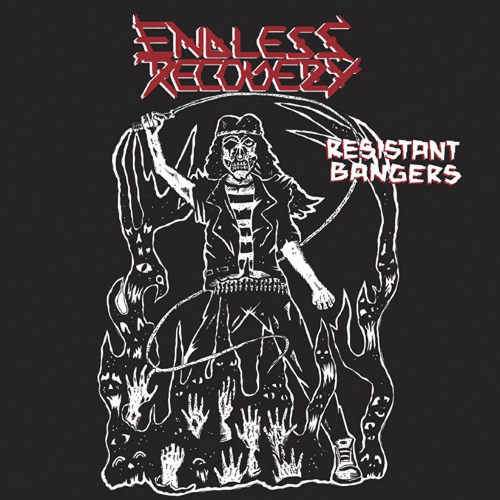 Endless Recovery Resistant Bangers