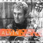 Alvin Stardust - Alvin